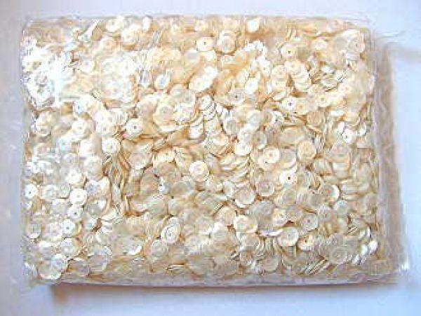 Perlmutt farbe wand creall perlmutt farbe 500ml wei preishit metallic perlmutt farben farben f - Effekt wandfarbe perlmutt ...