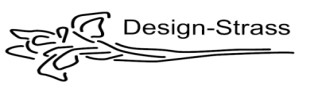 Design-Strass