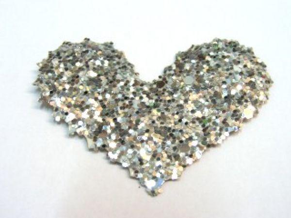 Herzen AF-337A-10 Farbe: Silber