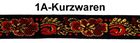 50m Mittelalter Borte Webband Trachten Larp Wiesn 20mm breit
