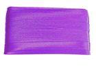 32m Satinschrägband 15mm breit 3-fach gefalzt Farbe: Violett