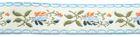 10m TrachtenBorte Webband 16mm breit