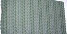 1m Lurex-Tüll 1,25m breit Farbe: Moosgrün1