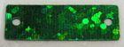 Rechteck 19x9mm Farbe: Green AF109-9