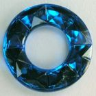 Ringe Durchmesser 16mm AM21-2 Farbe: Filosa