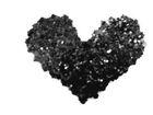 Herzen AF-337A-1 Farbe: Schwarz