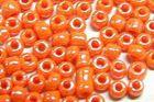 100 Gramm Glasperlen Durchmesser 2 mm A52-27