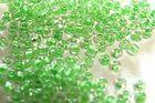 100 Gramm Glasperlen Durchmesser 2 mm A52-65