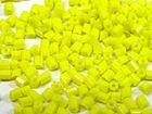 100 Gramm Glasstifte 3 mm lang A51-35