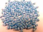 100 Gramm Glasstifte 3 mm lang A51-42