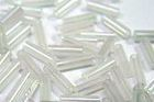 100 Gramm Glasstifte 6x1 mm A50-38