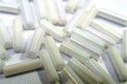 100 Gramm Glasstifte 6x1 mm A50-39