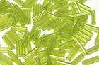 100 Gramm Glasstifte 6x1 mm A50-46