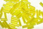 100 Gramm Glasstifte 6x1 mm A50-48