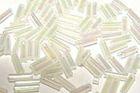100 Gramm Glasstifte 6x1 mm A50-49