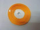 27m Satinband 6mm breit AA102-23 Farbe: Topaz