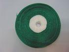 27m Satinband 13mm breit AA140-9 Farbe: Türkis