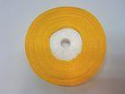27m Satinband 13mm breit AA140-17 Farbe: Orange