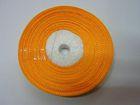 27m Satinband 13mm breit AA140-18 Farbe: Terracotta