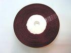 27m Satinband 13mm breit AA140-25 Farbe: Bordeaux