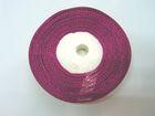 27m Satinband 13mm breit AA140-27 Farbe: Fuchsia