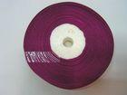 27m Satinband 13mm breit AA140-28 Farbe: Violett