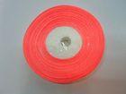 27m Satinband 13mm breit AA140-33 Farbe: Zinnober
