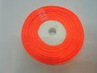 27m Satinband 13mm breit AA140-34 Farbe: Röteln