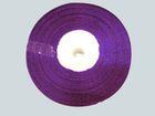 27m Satinband 13mm breit AA140-38 Farbe: Blauviolett