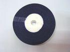 27m Satinband 13mm breit AA140-40 Farbe: Cobalt