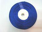 27m Satinband 13mm breit AA140-41 Farbe: Royalblau