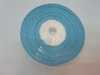 27m Satinband 13mm breit AA140-43 Farbe: Ultramarin